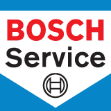 Bosch Car Service Centre
